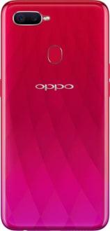 Oppo F9 Pro  image 2