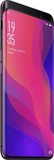 Oppo Find X  image 4