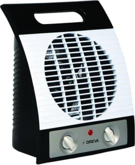 Oreva OREH-1209 2000W Room Heater  image 1