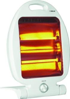 Oreva Orqh-1207 800W Room Heater image 1