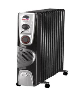 Orient OF1102F 2900W Oil Filled Radiator Room Heater image 1