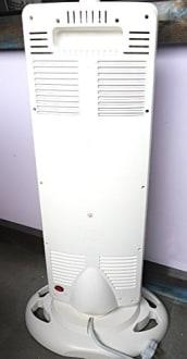 Orpat OCH-1420 1200W Room Heater image 2