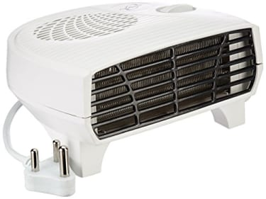 Orpat OEH-1220 2000W Room Heater  image 5