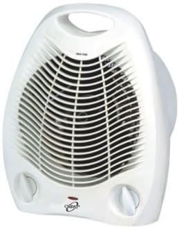 Orpat OEH-1250 2000W Room Heater  image 1