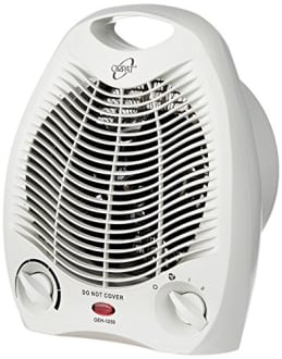 Orpat OEH-1250 2000W Room Heater  image 5