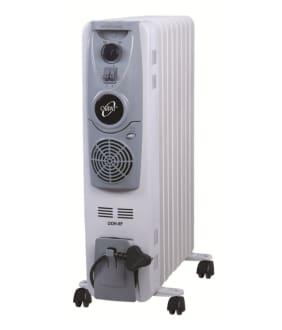 Orpat OOH-9 2000W Oil Filled Radiator image 1