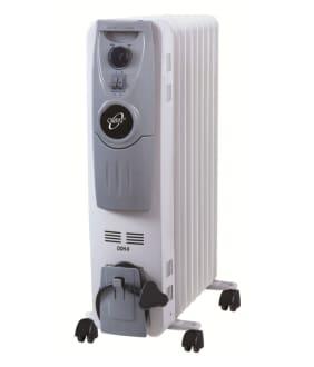 Orpat OOH-9 2000W Oil Filled Radiator image 2