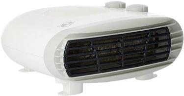 Orpat QEH-1260 1000W/2000W Room Heater  image 1
