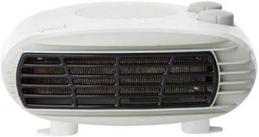 Orpat QEH-1260 1000W/2000W Room Heater  image 2