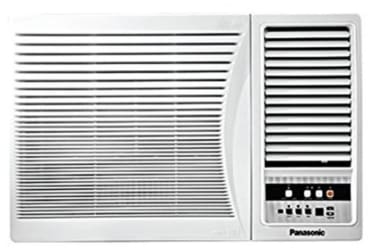 6eef2852d0b ... Price in India Updated   30 May 2019. Panasonic CW-XC181AG 1.5 Ton 5  STar Window Air Conditioner image 1