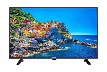 Panasonic 32F201DX 32 Inch HD Ready LED TV  image 1