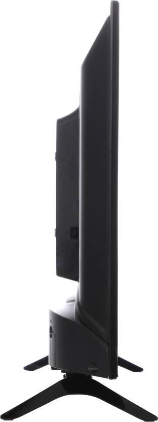 Panasonic (40F201DX) 40 Inch Full HD LED TV  image 2
