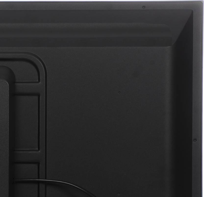 Panasonic (40F201DX) 40 Inch Full HD LED TV  image 4