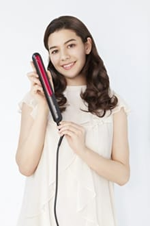 Panasonic EH-HV20 Hair Straightener  image 2