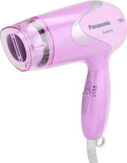 Panasonic EH-ND13 Hair Dryer  image 1