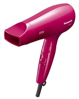 Panasonic EH-ND63 Hair Dryer  image 1