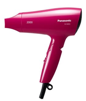 Panasonic EH-ND63 Hair Dryer  image 3