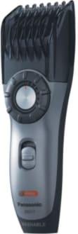 Panasonic ER217 Trimmer image 1