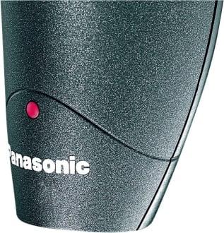 Panasonic ER307WS44B Trimmer image 3