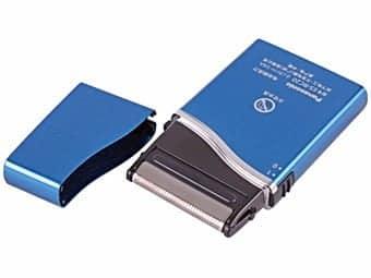 Panasonic ES-RC20A Shaver  image 1