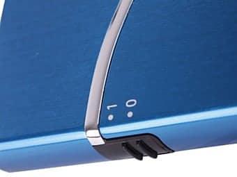 Panasonic ES-RC20A Shaver  image 4