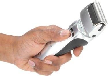 Panasonic ES-RW30CM Rechargeable Shaver  image 4
