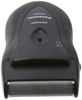 Panasonic ES3831K Single Blade Shaver  image 4