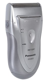 Panasonic ES3833 Shaver  image 2