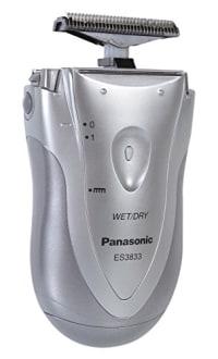Panasonic ES3833 Shaver  image 3