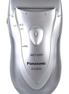 Panasonic ES3833 Shaver  image 4