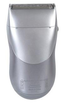 Panasonic ES3833 Shaver  image 5
