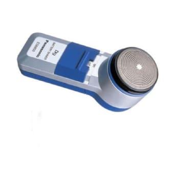 Panasonic ES 6850 Mens Shaver  image 3