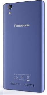 Panasonic P95  image 3