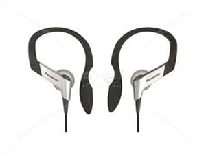 Panasonic RP-HS6E-S Headphone  image 2