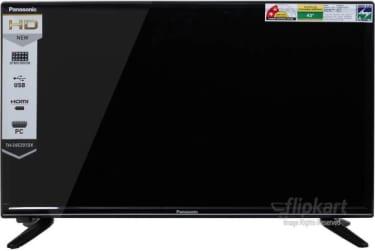 Panasonic TH-24E201DX 24 Inch HD Ready LED TV  image 1