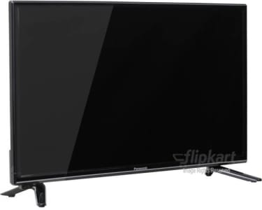 Panasonic TH-24E201DX 24 Inch HD Ready LED TV  image 2