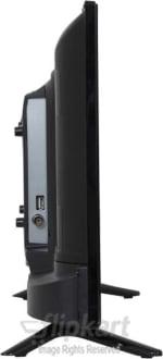 Panasonic TH-24E201DX 24 Inch HD Ready LED TV  image 3