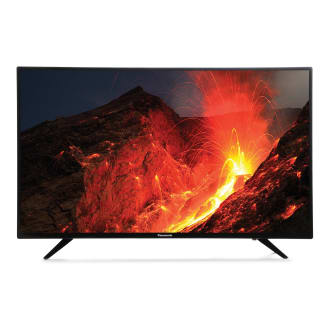 Panasonic TH-32F200DX 32 Inch Full HD LED TV  image 1