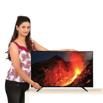 Panasonic TH-32F200DX 32 Inch Full HD LED TV  image 4