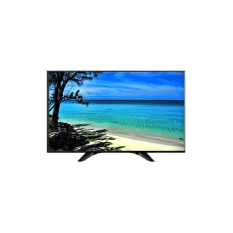 Panasonic TH-32FS600D 32 Inch HD Ready Smart LED TV  image 1
