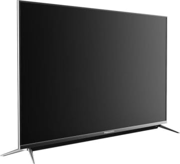 Panasonic TH-43EX480DX 43 Inch Ultra HD 4K Smart LED TV  image 3