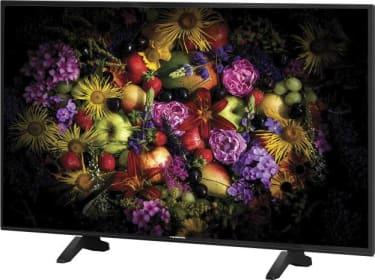 Panasonic TH-43FX600D 43 Inch 4K Ultra HD Smart LED TV  image 2