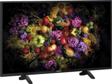 Panasonic TH-43FX600D 43 Inch 4K Ultra HD Smart LED TV  image 3