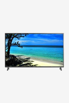 Panasonic TH-55FX650D 55 Inch 4K Ultra HD Smart LED TV  image 1