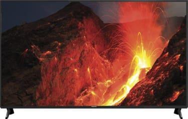 Panasonic TH-65FX600D 65 Inch 4K Ultra HD Smart LED TV  image 1