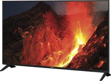 Panasonic TH-65FX600D 65 Inch 4K Ultra HD Smart LED TV  image 2