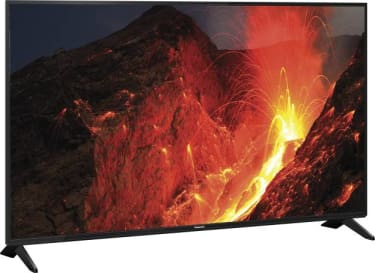 Panasonic TH-65FX600D 65 Inch 4K Ultra HD Smart LED TV  image 3