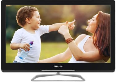 Philips 24PFL3951/V7 24 Inch Full HD LED TV  image 1