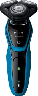 Philips AquaTouch S5050/06 Shaver  image 1