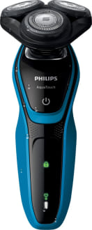 Philips AquaTouch S5050/06 Shaver  image 3